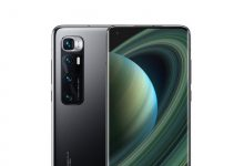 Photo of بررسی مشخصات فنی گوشی Xiaomi Mi 10 Ultra
