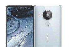 Photo of بررسی مشخصات فنی گوشی Nokia 7.3