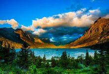 Photo of 12 پارک ملی در ایالات متحده که باید ببینید