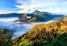 Photo of بهترین فصل ها برای سفر به 5 کشور آسیایی