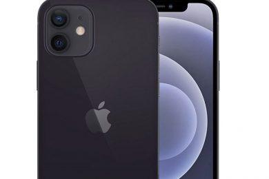 Photo of بررسی مشخصات فنی گوشی Apple iPhone 12