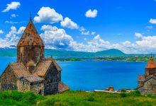 Photo of 10 کار شگفت انگیز که در ارمنستان باید انجام دهید