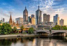 Photo of جاذبه های گردشگری استرالیا