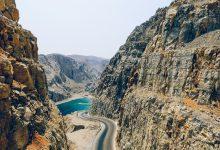 Photo of 10 جاذبه گردشگری امارات که در سفر جاده ایی باید ببینید