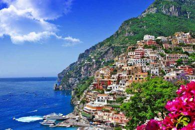 Photo of 13 دلیل برای سفر به ایتالیا