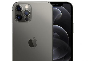 Photo of بررسی مشخصات فنی گوشی Apple iPhone 12 Pro