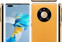 Photo of بررسی مشخصات فنی گوشی Huawei Mate 40 Pro