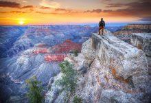 Photo of 10 مورد از بهترین مسیرهای پیاده روی جهان