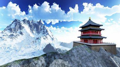 Photo of دلایل مهم سفر به بوتان ، خوشبخت ترین کشور جهان