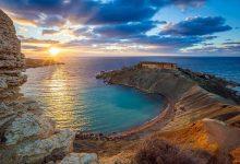 Photo of 10 جاذبه گردشگری مالت، کشور خورشید و دریا