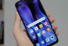 Photo of بررسی مشخصات فنی گوشی Xiaomi Redmi Note 9 Pro 5G