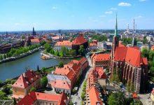 Photo of زیباترین جاذبه های گردشگری لهستان