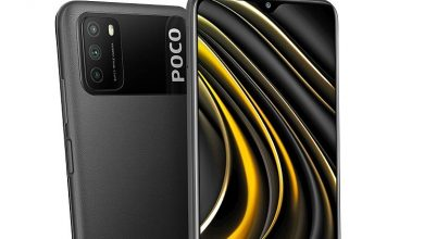 Photo of بررسی مشخصات فنی گوشی Xiaomi Poco M3