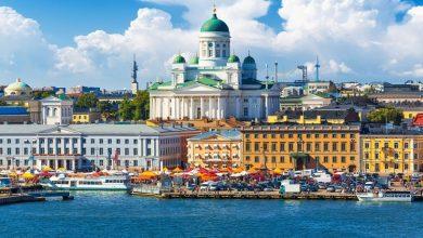 Photo of چگونه 3 روز را در هلسینکی پایتخت فنلاند سپری کنیم