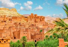 Photo of 9 دلیل برای سفر به مراکش