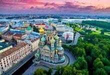 Photo of 7 دلیل برای بازدید از سن پترزبورگ روسیه