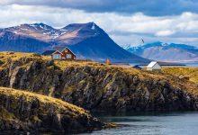 Photo of 10 مکان خیره کننده که باید به آنها سفر کنید