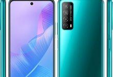 Photo of بررسی مشخصات فنی گوشی Huawei Enjoy 20 SE
