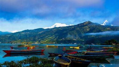 Photo of جاذبه های گردشگری برتر نپال