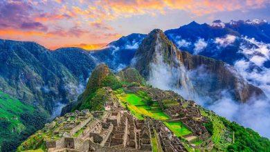 Photo of دیدنی ترین جاذبه های گردشگری پرو