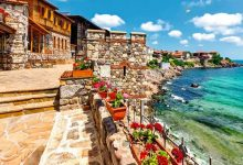 Photo of 9 دلیل برای سفر به سوزوپول، گوهری پنهان در بلغارستان