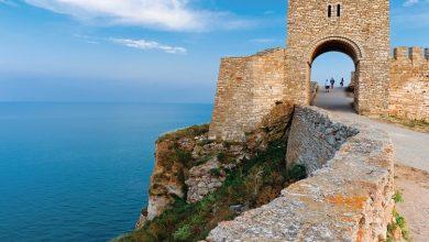 Photo of 10 مکان جذاب برای بازدید در بلغارستان