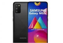 Photo of بررسی مشخصات فنی گوشی Samsung Galaxy M02s