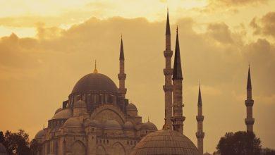 Photo of بازدید از جاذبه های گردشگری ترکیه در 6 روز