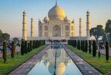 Photo of زیباترین جاذبه های گردشگری هند