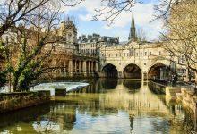 Photo of بهترین جاذبه های گردشگری انگلستان