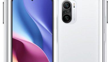 Photo of بررسی مشخصات فنی گوشی Xiaomi Redmi K40