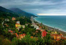 Photo of 10 جاذبه برتر ساحل دریای سیاه، ترکیه