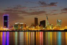 Photo of تصاویر شگفت انگیز از جاذبه های گردشگری بحرین
