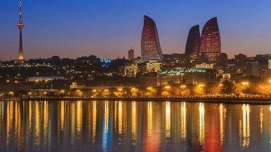Photo of جاذبه های گردشگری باکو، سرزمین مهمان نوازی افسانه ای و غذاهای خارق العاده