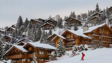 Photo of بهترین مراکز اسکی اروپا