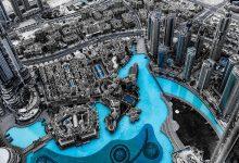 Photo of 12 واقعیت غیر قابل تصور در مورد شهر دبی