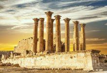 Photo of یک روز در افسس، عجایب باستانی جهان را کشف کنید