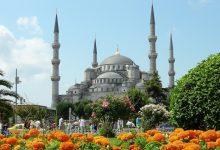 Photo of با مکان های دیدنی استانبول آشنا شوید
