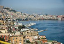 Photo of 10 جاذبه گردشگری ناپل ، شهری در ایتالیا
