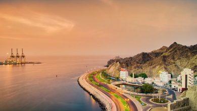 Photo of جاذبه های گردشگری کمتر شناخته شده و دیدنی عمان