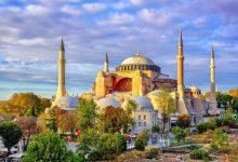 Photo of 10 تا از بهترین شهرهای ترکیه