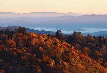 Photo of بهترین مکانها برای بازدید در آمریکا