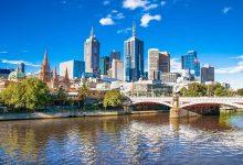 Photo of از بهترین های ملبورن ، جالبترین شهر استرالیا لذت ببرید