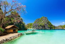 Photo of 10 دلیل برای سفر به فیلیپین