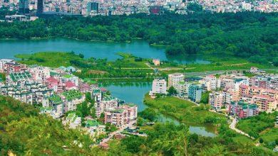 Photo of جاذبه های گردشگری تیرانا، پایتخت آلبانی
