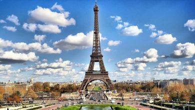 Photo of جاذبه های گردشگری شهر زیبای مونپلیه، فرانسه