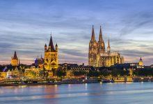 Photo of جاذبه های گردشگری شهر کلن آلمان