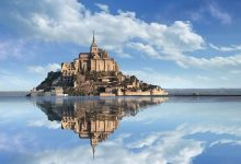 Photo of جاذبه های گردشگری برتر نرماندی فرانسه