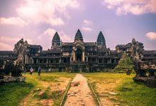 Photo of جاذبه های گردشگری سیم ریپ، شهری با طبیعت بکر در کامبوج