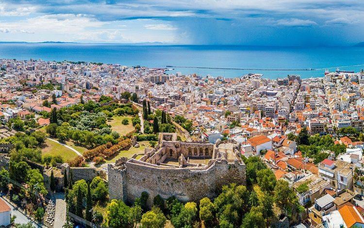 Photo of جاذبه های گردشگری پاترا در یونان
